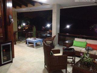 Photo 16: Dos Mares Mansion - Panama City, Panama - For Sale
