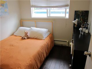 Photo 7: 17 430 E 8TH Avenue in Vancouver: Mount Pleasant VE Condo for sale (Vancouver East)  : MLS®# V1080608