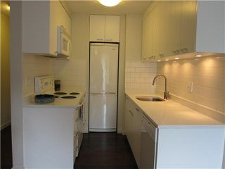 Photo 5: 17 430 E 8TH Avenue in Vancouver: Mount Pleasant VE Condo for sale (Vancouver East)  : MLS®# V1080608