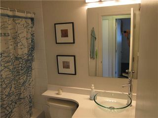Photo 8: 17 430 E 8TH Avenue in Vancouver: Mount Pleasant VE Condo for sale (Vancouver East)  : MLS®# V1080608