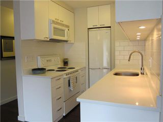 Photo 4: 17 430 E 8TH Avenue in Vancouver: Mount Pleasant VE Condo for sale (Vancouver East)  : MLS®# V1080608