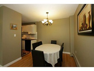 Photo 4: 205 816 89 Avenue SW in CALGARY: Haysboro Condo for sale (Calgary)  : MLS®# C3632405