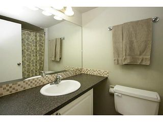 Photo 14: 205 816 89 Avenue SW in CALGARY: Haysboro Condo for sale (Calgary)  : MLS®# C3632405