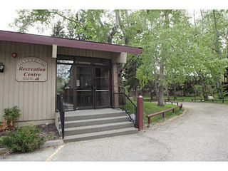 Photo 20: 205 816 89 Avenue SW in CALGARY: Haysboro Condo for sale (Calgary)  : MLS®# C3632405
