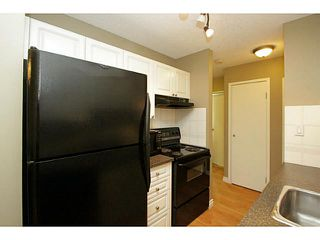 Photo 8: 205 816 89 Avenue SW in CALGARY: Haysboro Condo for sale (Calgary)  : MLS®# C3632405