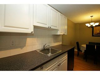 Photo 9: 205 816 89 Avenue SW in CALGARY: Haysboro Condo for sale (Calgary)  : MLS®# C3632405