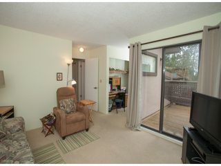 Photo 17: # 104 12741 16TH AV in Surrey: Crescent Bch Ocean Pk. Condo for sale (South Surrey White Rock)  : MLS®# F1415306