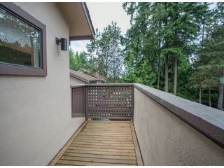 Photo 18: # 104 12741 16TH AV in Surrey: Crescent Bch Ocean Pk. Condo for sale (South Surrey White Rock)  : MLS®# F1415306