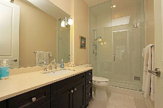 Photo 9: 80 Burns Blvd, King City Condo For Sale Marie Commisso Vaughan Real Estate