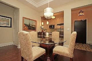 Photo 7: 80 Burns Blvd, King City Condo For Sale Marie Commisso Vaughan Real Estate