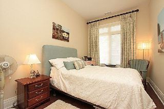 Photo 10: 80 Burns Blvd, King City Condo For Sale Marie Commisso Vaughan Real Estate