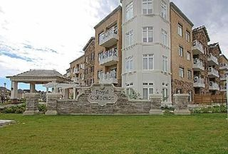 Photo 6: 80 Burns Blvd, King City Condo For Sale Marie Commisso Vaughan Real Estate