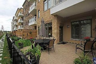 Photo 12: 80 Burns Blvd, King City Condo For Sale Marie Commisso Vaughan Real Estate