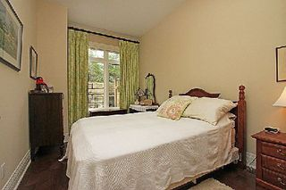 Photo 11: 80 Burns Blvd, King City Condo For Sale Marie Commisso Vaughan Real Estate