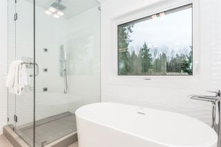 Photo 13: 3634 GLENVIEW CRESCENT in North Vancouver: Edgemont House for sale : MLS®# R2045019