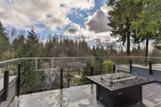Photo 14: 3634 GLENVIEW CRESCENT in North Vancouver: Edgemont House for sale : MLS®# R2045019