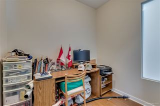 Photo 18: 312 5211 GRIMMER STREET in Burnaby: Metrotown Condo for sale (Burnaby South)  : MLS®# R2067556