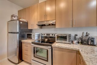 Photo 3: 312 5211 GRIMMER STREET in Burnaby: Metrotown Condo for sale (Burnaby South)  : MLS®# R2067556