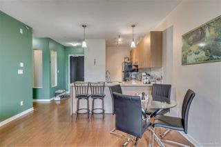 Photo 7: 312 5211 GRIMMER STREET in Burnaby: Metrotown Condo for sale (Burnaby South)  : MLS®# R2067556