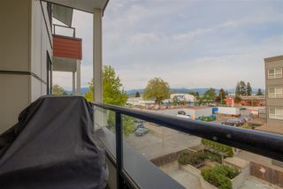 Photo 12: 312 5211 GRIMMER STREET in Burnaby: Metrotown Condo for sale (Burnaby South)  : MLS®# R2067556