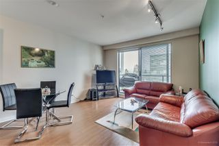 Photo 9: 312 5211 GRIMMER STREET in Burnaby: Metrotown Condo for sale (Burnaby South)  : MLS®# R2067556