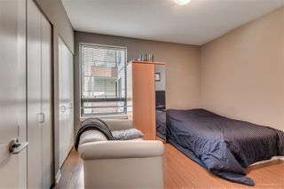 Photo 15: 312 5211 GRIMMER STREET in Burnaby: Metrotown Condo for sale (Burnaby South)  : MLS®# R2067556