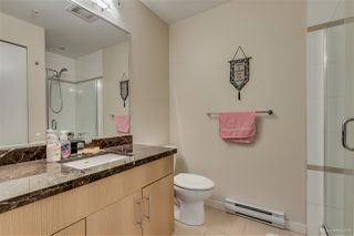 Photo 14: 312 5211 GRIMMER STREET in Burnaby: Metrotown Condo for sale (Burnaby South)  : MLS®# R2067556