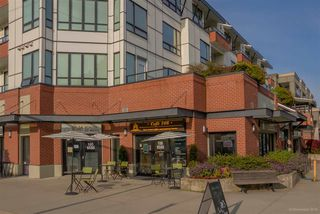 Photo 20: 312 5211 GRIMMER STREET in Burnaby: Metrotown Condo for sale (Burnaby South)  : MLS®# R2067556