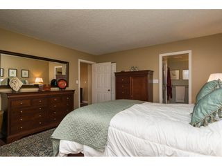 Photo 13: 106 12 K DE K COURT in New Westminster: Quay Condo for sale : MLS®# R2161289