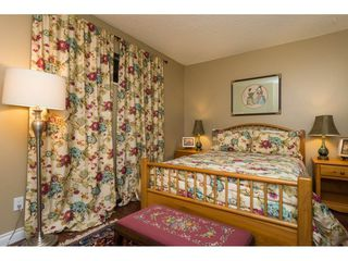 Photo 15: 106 12 K DE K COURT in New Westminster: Quay Condo for sale : MLS®# R2161289
