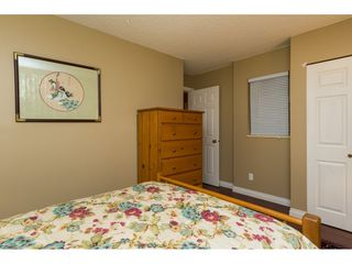 Photo 16: 106 12 K DE K COURT in New Westminster: Quay Condo for sale : MLS®# R2161289