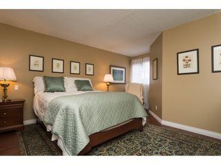 Photo 12: 106 12 K DE K COURT in New Westminster: Quay Condo for sale : MLS®# R2161289