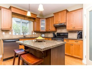 Photo 3: 18159 70 AVENUE in Surrey: Cloverdale BC House for sale (Cloverdale)  : MLS®# R2271440