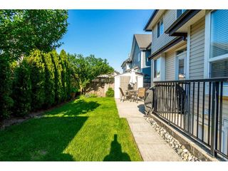 Photo 19: 18159 70 AVENUE in Surrey: Cloverdale BC House for sale (Cloverdale)  : MLS®# R2271440