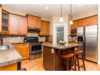 Photo 6: 18159 70 AVENUE in Surrey: Cloverdale BC House for sale (Cloverdale)  : MLS®# R2271440