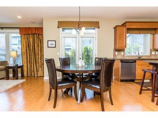 Photo 5: 18159 70 AVENUE in Surrey: Cloverdale BC House for sale (Cloverdale)  : MLS®# R2271440