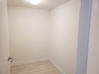 Photo 7: 510 1133 HORNBY STREET in Vancouver: Downtown VW Condo for sale (Vancouver West)  : MLS®# R2284653