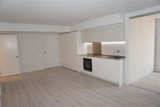 Photo 2: 510 1133 HORNBY STREET in Vancouver: Downtown VW Condo for sale (Vancouver West)  : MLS®# R2284653