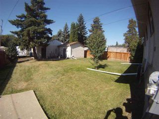 Photo 12: 9152 153 ST NW: Edmonton House for sale : MLS®# E4080720