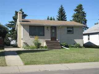 Photo 1: 9152 153 ST NW: Edmonton House for sale : MLS®# E4080720