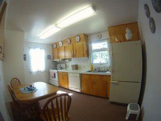 Photo 7: 9152 153 ST NW: Edmonton House for sale : MLS®# E4080720