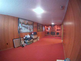 Photo 10: 9152 153 ST NW: Edmonton House for sale : MLS®# E4080720