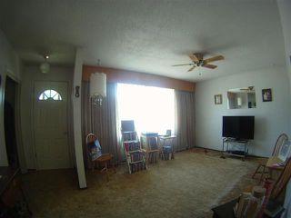 Photo 3: 9152 153 ST NW: Edmonton House for sale : MLS®# E4080720