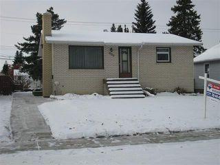 Photo 2: 9152 153 ST NW: Edmonton House for sale : MLS®# E4080720