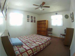 Photo 5: 9152 153 ST NW: Edmonton House for sale : MLS®# E4080720