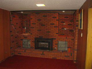 Photo 11: 9152 153 ST NW: Edmonton House for sale : MLS®# E4080720