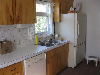 Photo 8: 9152 153 ST NW: Edmonton House for sale : MLS®# E4080720