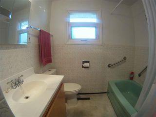 Photo 4: 9152 153 ST NW: Edmonton House for sale : MLS®# E4080720