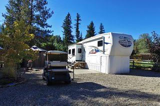 Photo 3: 45 2633 Squilax Anglemont Highway: Lee Creek Recreational for sale (North Shuswap)  : MLS®# 10128280