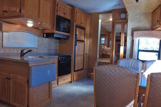 Photo 19: 45 2633 Squilax Anglemont Highway: Lee Creek Recreational for sale (North Shuswap)  : MLS®# 10128280